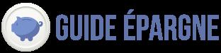 guide epargne
