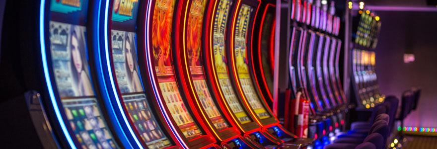 Wild Sultan bon casino