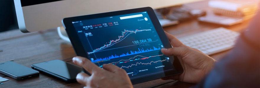 pourquoi investir dans les obligations d'entreprises