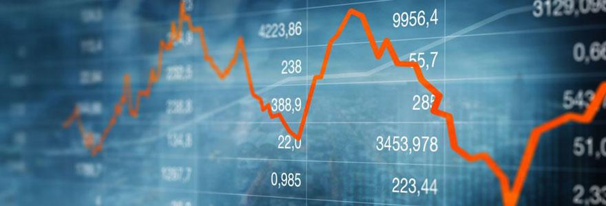 Trading en bourse