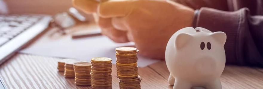 outils financiers d'épargne